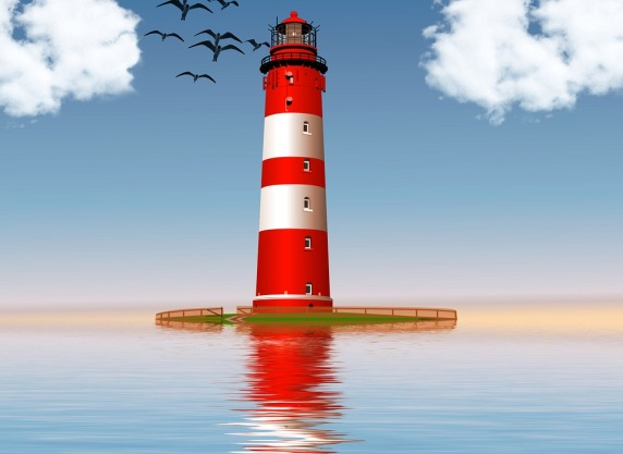 SiteScanBlogPost_Lighthouse