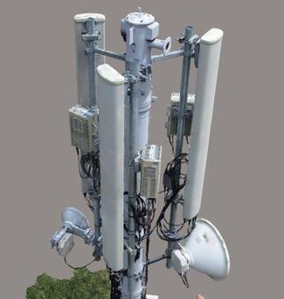 iglobe_tower_model_2